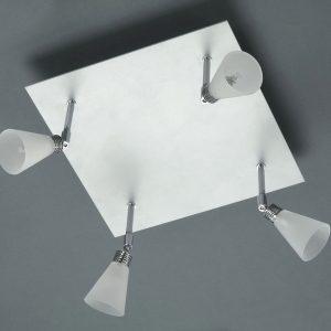 kitchen pendants australia