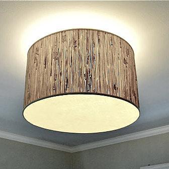timber beam light