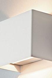 drum pendant ceiling light