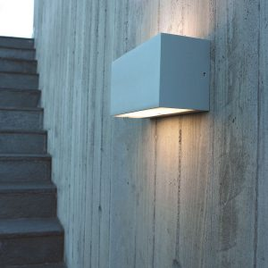 GLX -ASKER WALL LIGHT1