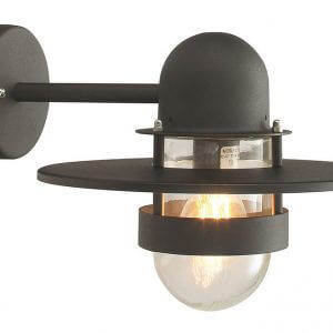 GLX -BERGEN Wall Light1