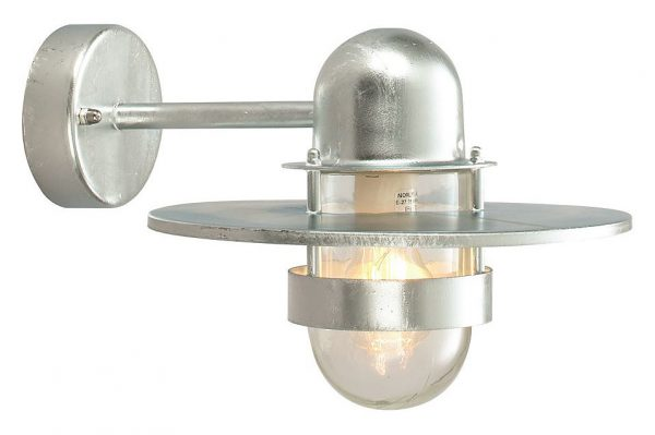 GLX -BERGEN Wall Light4