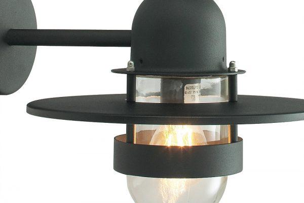 GLX -BERGEN Wall Light5