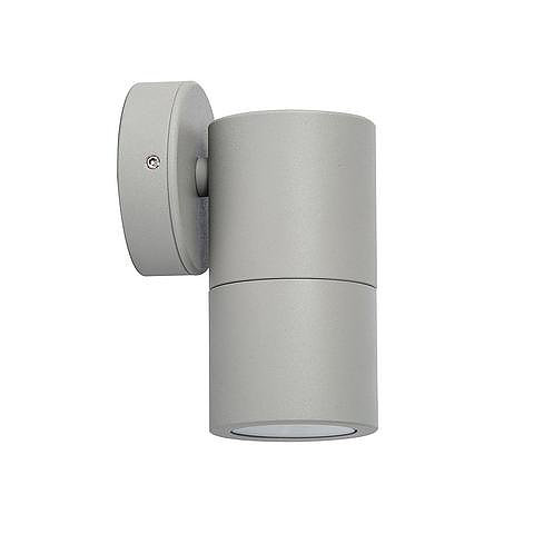 designer pendant lights melbourne
