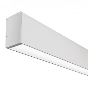 Linear Pendant Beam 70 LED1