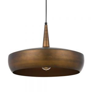 kitchen pendant lights australia