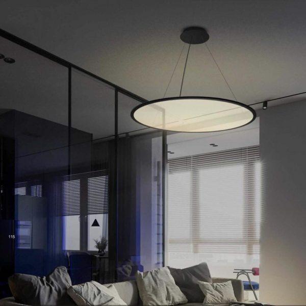 PAP led hanging lights