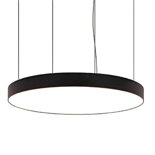 LED Slimline Pendant
