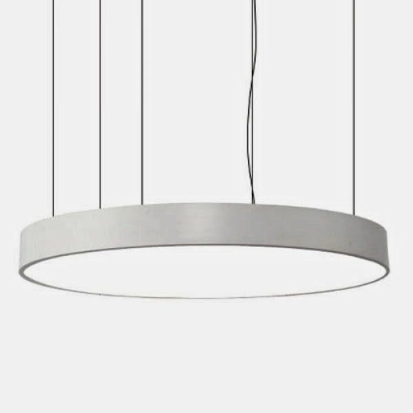 Slimline LED Pendant